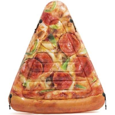 Intex Pizzapunt 175x145 Cm
