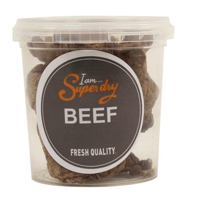 Superdry Beef 360 Ml