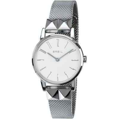 Breil TW1707 horloge dames