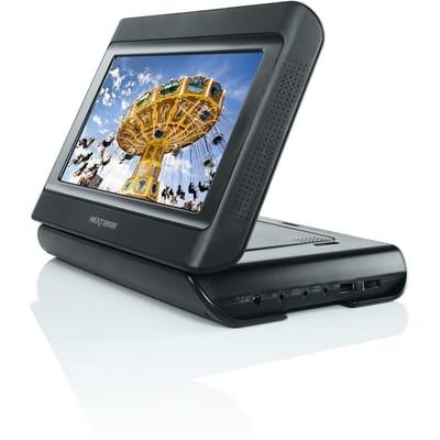 Nextbase Click 9 Lite Uno