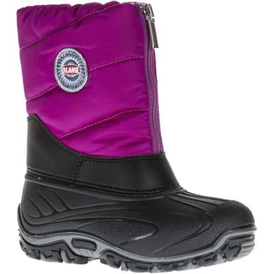Olang Snowboots 29 Roze