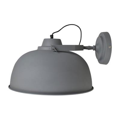 Urban Interiors Wandlamp
