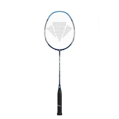 Carlton HERITAGE Badmintonracket