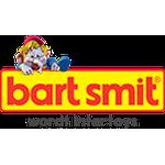 Bart Smit logo