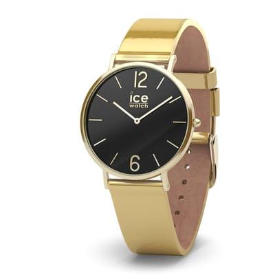 IW015084 Extra Small Ice horloge