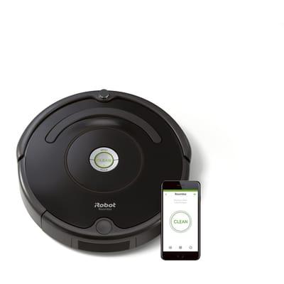 iRobot Roomba 671 Robotstofzuiger