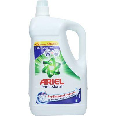 Ariel Vloeibaar Wasmiddel Regular 78 Wasbeurten
