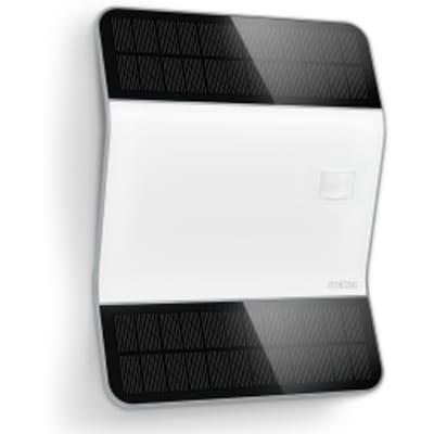 Steinel XSolar Solar