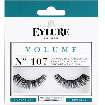 Eylure Volume 107