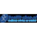 Benefit Shop logo