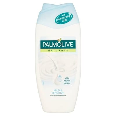 Palmolive Sensitive Douche