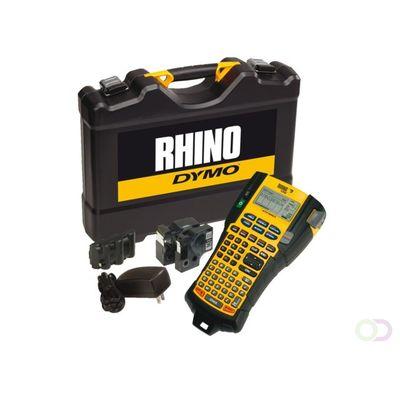 DYMO RHINO 5200 Hard Case Kit