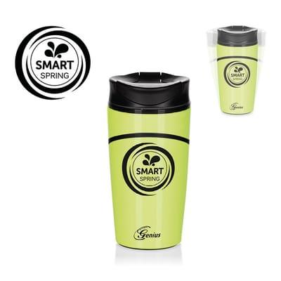 Smart Spring Mug 300 ML - Green
