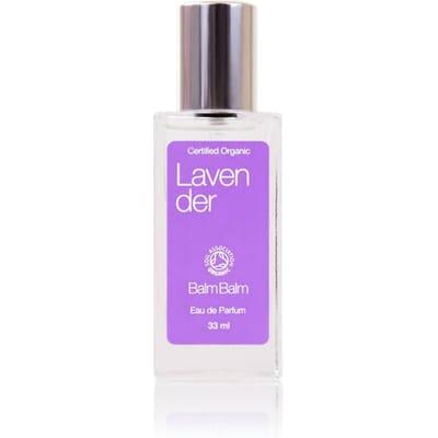 Parfum Lavender Natural