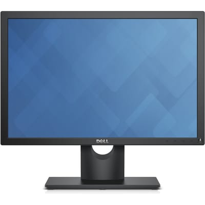 Dell E2016H e