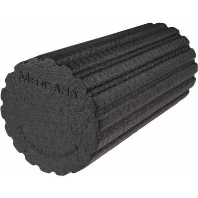 Medisana Solid Roll