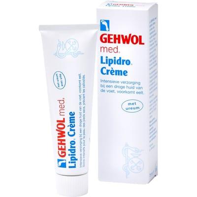 Gehwol Lipidro