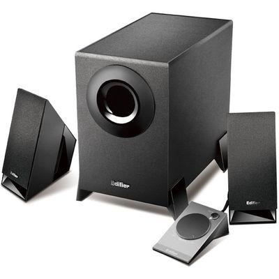 Edifier M1360 speakerset