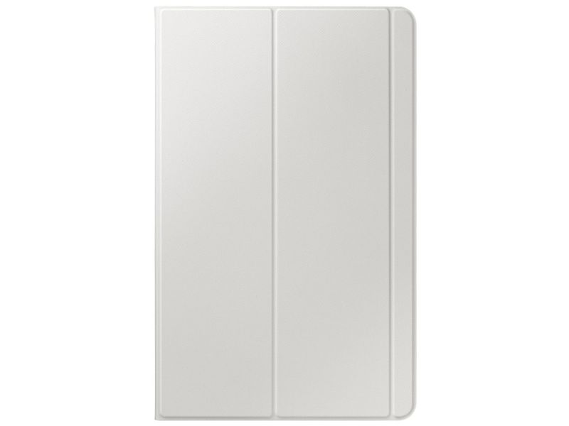 Samsung Book Cover Galaxy Tab A Grijs