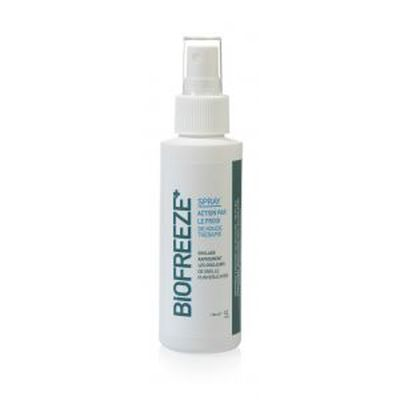Biofreeze Spray 118 ml
