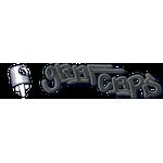 Grafcaps.com logo