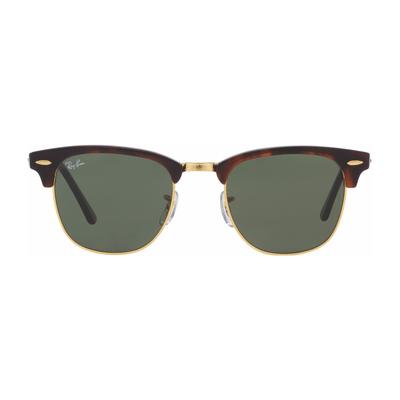 CLUBMASTER zonnebril