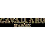 Cavallaro Napoli logo
