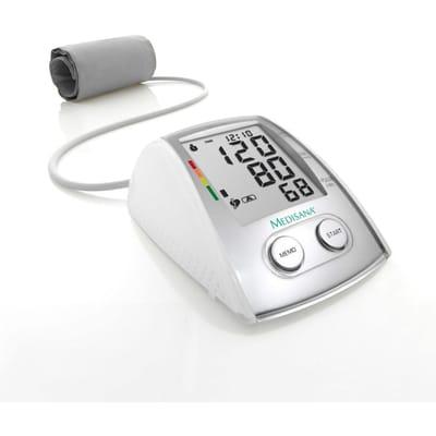 Medisana MTX connect bloeddrukmeter