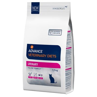 Advance Kat Veterinary Diet Urinary Care kg