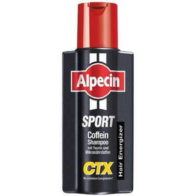 Alpecin Sport Shampoo