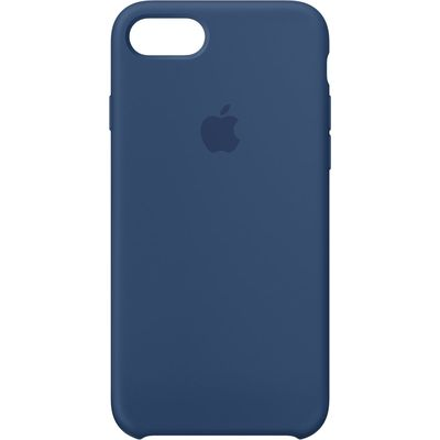 Apple iPhone 8 7 Silicone