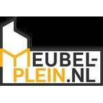 meubel-plein.nl logo
