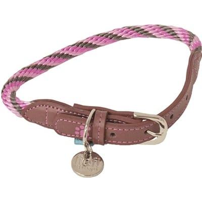 Halsband Roze CM Girl 45 X 1