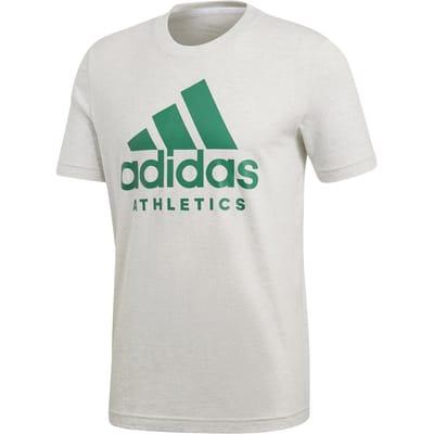 Adidas Sport ID shirt