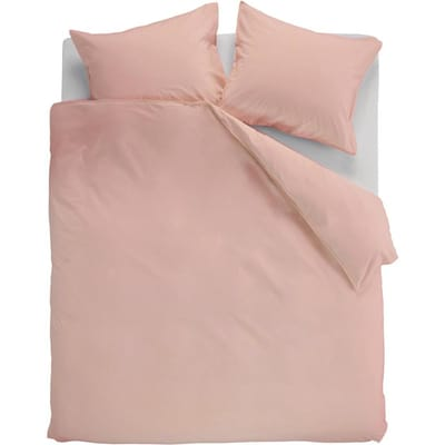 BH Basic Soft Pink