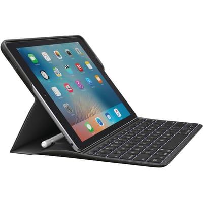 Logitech CREATE Case iPad Pro Inch Qwerty