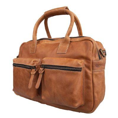 Cowboysbag The Bag Small Camel