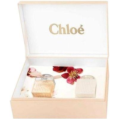 Chloe By