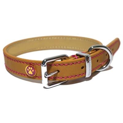Rosewood Luxury Halsband Hond x cm 36