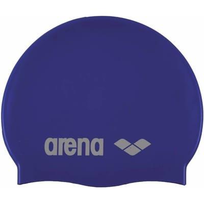Arena Classic Silicone badmuts