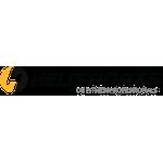 Helisports logo