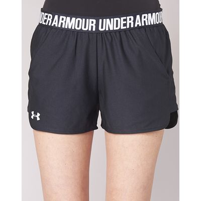 Under Armour PLAY UP L Broek Kort