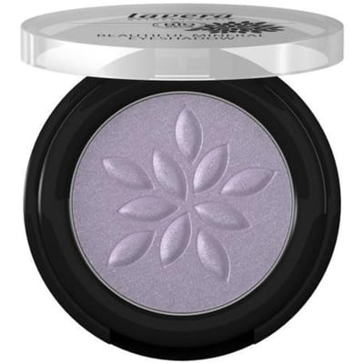 Eyeshadow beautiful frozen lilac 18
