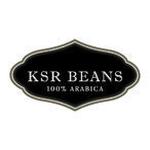 Koffiespecialist Randstad logo