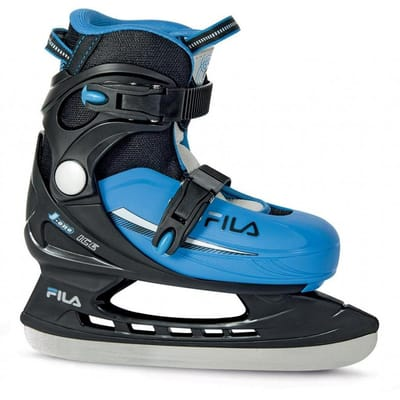 Fila One Boy Ice jr schaatsen
