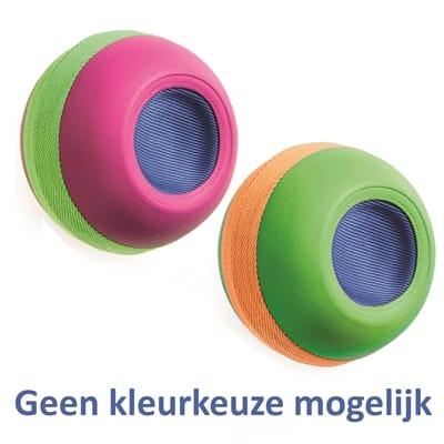 Imac bal oxford duurzaam drijvend rubber / foam assorti
