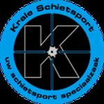 Firma Harm Krale logo