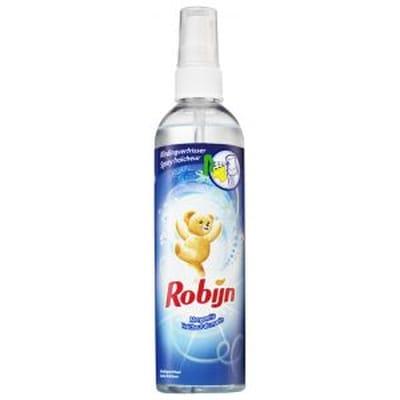 Spray refresh intense
