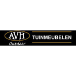AVH outdoor logo