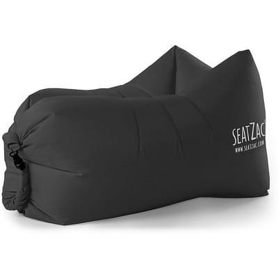 Seatzac Chill bag